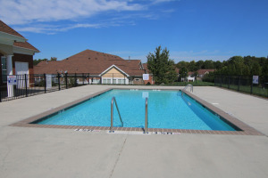 clubhouse-pool-st-andrews