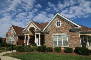 clubhouse-village-at-st-andrews-jbella-realty