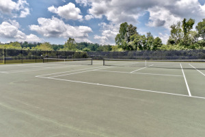 tennis_walnut_creek