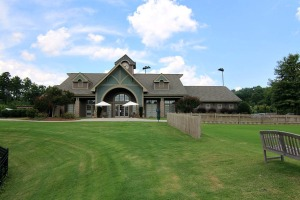 community-clubhouse-exterior