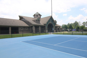 community-clubhouse-the-palisades