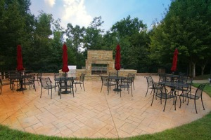 event_patio-with_fireplace