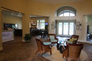 resident-clubhouse-interior