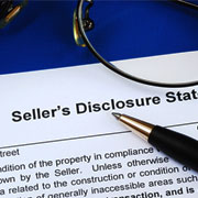 south-carolina-property-disclosure