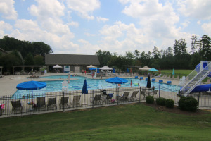 the-palisades-outdoor-pool