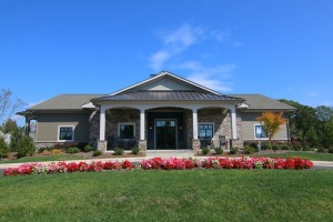 carolina-reserve-clubhouse-front
