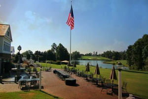 clubhouse-view-of-lake-and-golf