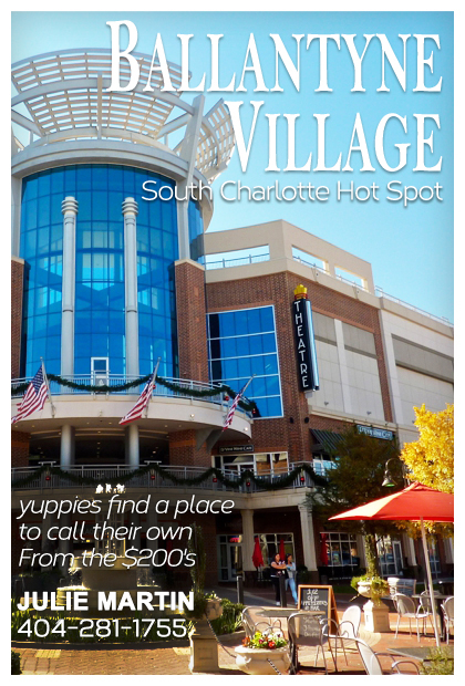ballantyne_village