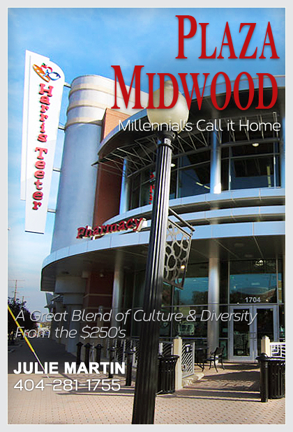plaza_midwood